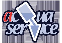 Acqua Service