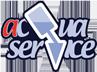 Acqua Service Logo